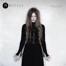 Myrkur - Mareridt [New CD] Digipack Packaging