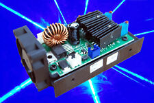 1A-3.5A TTL Blue Laser Diode Driver/For 500mW-3500mW 450nm Blue Laser Diode