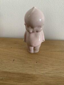 Vintage Kewpie  Figure,10cm