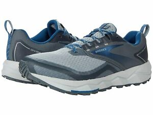 Man's Sneakers & Athletic Shoes Brooks Divide 2