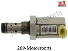 IPR VALVE Fuel Injection Pressure Regulator Replaces CM5126 DIESEL 6.0L 03-10