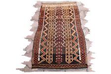 Handmade Kilim Rug, 1.8x3ft, doormat, Small Kilim Rug, Rug 2x3, Boho Decor Rug