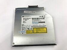 DVD-ROM CD-RW Multi Recorder UltraSlim Laufwerk Brenner für HP Compaq 6910P