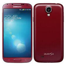 Samsung Galaxy S4 16GB 32GB Smartphone Unlocked AT&T Verizon Sprint T-Mobile