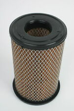 New Genuine Nissan Navara D22 Air Filter Suits ZD30 Turbo Diesel Engines