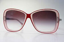 %SALE% D&G Sonnenbrille/ Sunglasses     D&G3078 1764/8H 58[]16 135 2N   /234