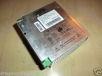 Phoenix Contact Quint Power QUINT-PS-100-240AC / 24DC / 10, voll funktionsfähig