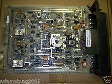 NEW HONEYWELL 30731719-001 SIGNAL ISOLATOR BOARD