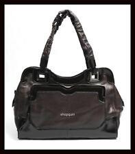 MIMCO SpeakEasy Everyday Handbag - NEW FASHION EDITION