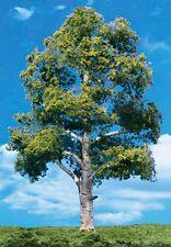 """Woodland Scenics TR3537 N/HO Waters Edge Tree 6"""" - 7"""" Train Scenery"""