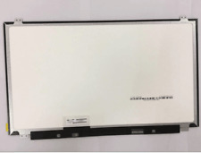 "Lenovo Ideapad 300 Replacement LAPTOP LCD Screen 17.3"" WXGA++ LED DIODE"