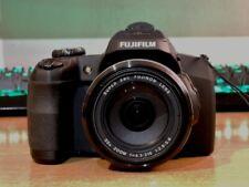 Fujifilm Finepix S1 tropicalizzata 50x bridge