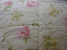 Coloroll Bedspread King Size