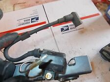 OEM Yamaha Outboard  V4 V6 Ignition Coils 6R3-85570-01-00 115 130 150 175 200