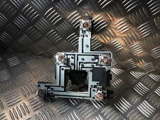 Platine porte ampoule feu arrière droit - FORD MONDEO I (1) Phase 2