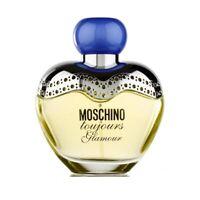 Moschino Toujours Glamour - 30ml Eau De Toilette Spray.