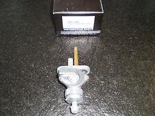 xt500 benzinhahn petrolcock japan kraftstoffhahn dt 100 125 175 250 400 XT 500