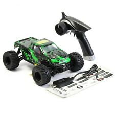 HBX 18859E RC Car 1:18 2.4Ghz 4WD Off Road Crawler Electric Powered Car