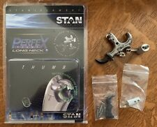 Stan Perfex Release, Long Neck, Thumb, Large Size