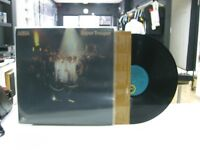 Abba LP Spanisch Super Trouper 1980 Carnaby