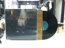 ABBA LP SPANISH SUPER TROUPER 1980