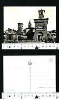 CASTEL GUELFO DI BOLOGNA (BO) - ENTRATA AL PAESE E PORTA VECCHIA - 57494