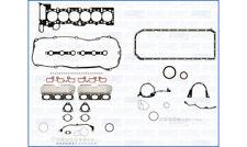 Full Engine Rebuild Gasket Set BMW 523i 24V 2.5 170 M52(256S4) (9/1998-9/2002)