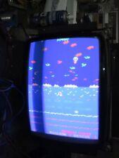 Apocalypse Now - Prepared For Jamma Arcade Video Game Pcb 1983