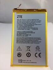 Genuino Original ZTE LI3949T448H9457 reemplazo de la Batería para ZTE Blade