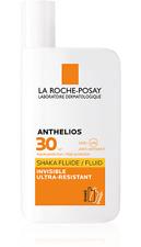 Crema Solare Viso   Anthelios Shaka 30. Protezione solare alta