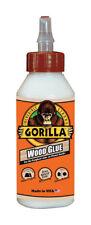 Gorilla Wood Glue 8 Oz Mpn 6200002