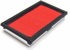AF5669 Engine Air Filter for Nissan Cube Versa 07-11 NV200 Q50 CA10234 49225