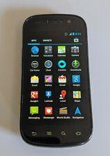 Samsung Nexus S 4G (Sprint) Smartphone 5MP Camera, Wi-Fi, HotSpot, SPH-D720