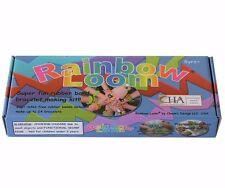 Rainbow Loom Twistz Bandz Kit