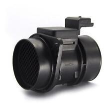 Mass Air Flow Meter Sensor fits Vauxhall Opel MOV Nissan 5WK9620 8ET 009 142-001