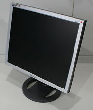 "01-05-03958-MM HYUNDAI L91D 48cm 19"" LCD TFT Display Monitor Bildschirm"