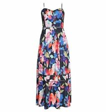 City Chic Cocktail Floral Clothing for Women