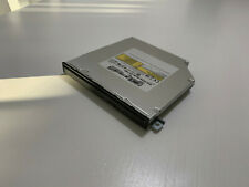 SAMSUNG SN-T083 DVD Brenner Laufwerk SATA intern SlotIn Slim