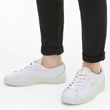 Puma Women's Love Twist Sneakers
