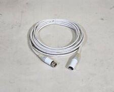 Klotz Irfm0500 iceRock Microphone Cable, 16ft