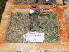 KIng & Country Remember the Alamo RTA065 ALMERSON DICKINSON (cc9 17)