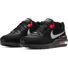 Nike Air Max LTD 3, Command, Sneaker, Classic, Sportschuhe, CW2649-001 /P4