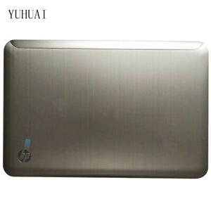 FOR HP Pavilion DM4-1000 DM4-2000 LCD Back Cover 650674-001 608208-001 US Seller