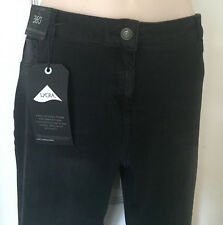 WOMEN 360 SKINNY NEXT JEANS SIZE 12 & 20  BRAND NEW RRP £46