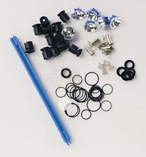 MagLite ML09122 Kit ricambio AA Service Kit