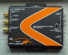 ATLONA AT-3GSDI-HD