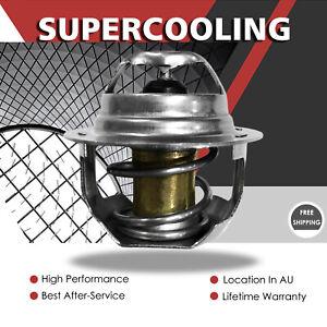 Thermostat For Holden Commodore Caprice Calais VN VP VQ VR VS VT VX VY WK 3.8 V6