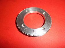 Triumph T140 Rueda Delantera BPW bloqueo anillo 37-4134