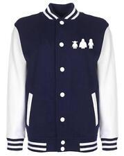 Woolen Unisex Jackets & Coats for Children