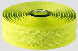 Lizard Skins DSP 3.2mm Handlebar Bar Tape For Cycling Road Bike, Multicolor
